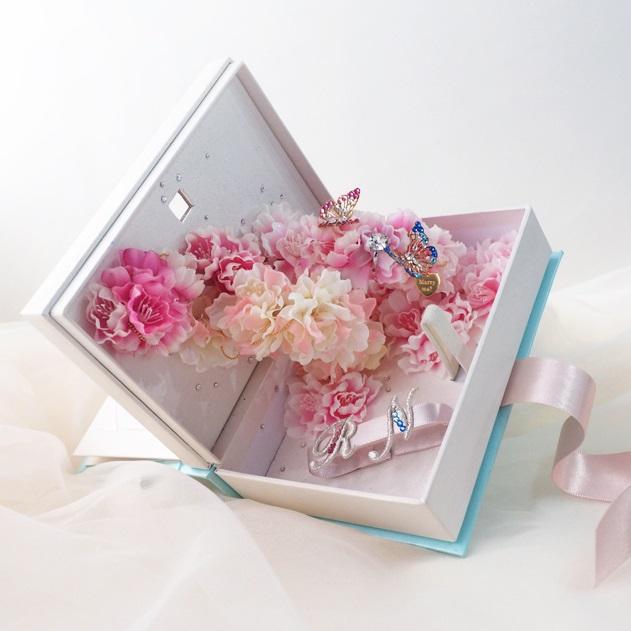 LoveBook -Sakura-
